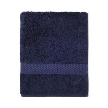 Etoile Marine Bath Sheet