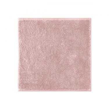 Etoile The Rose Face Cloth