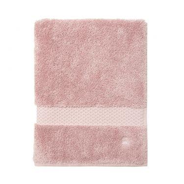 Etoile The Rose Bath Sheet