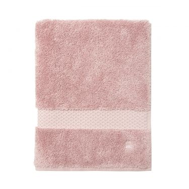 Etoile The Rose Guest Towel