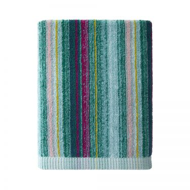 Yves Delorme Fougue Towels
