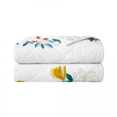 Yves Delorme Fougue Bedcovers