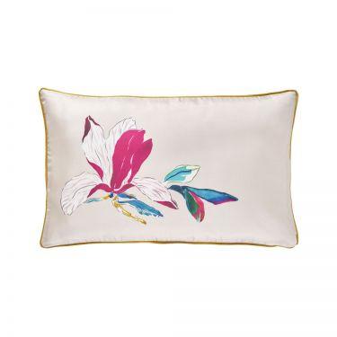 Fougue Cushion Cover