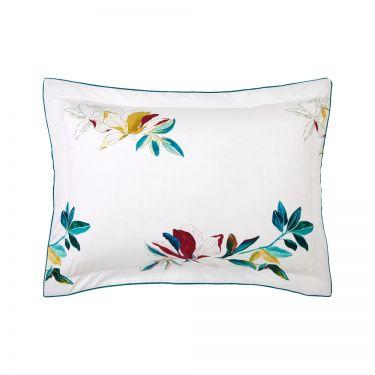 Yves Delorme Fougue Pillowcases