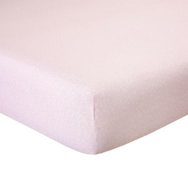 Yves Delorme Herba Fitted Sheets