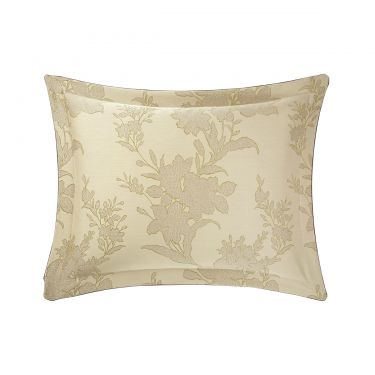 Yves Delorme Leonor Pillowcases