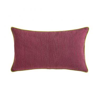 Leonor Rectangular Cushion Cover