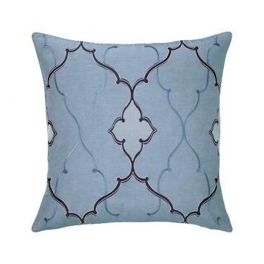 Luna Rectangular Cushion Cover