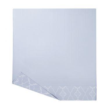 Yves Delorme Luna Flat Sheets