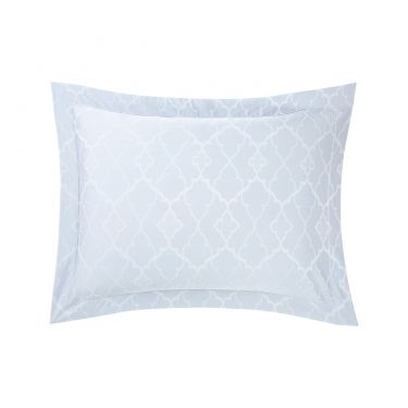 Yves Delorme Luna Pillowcases