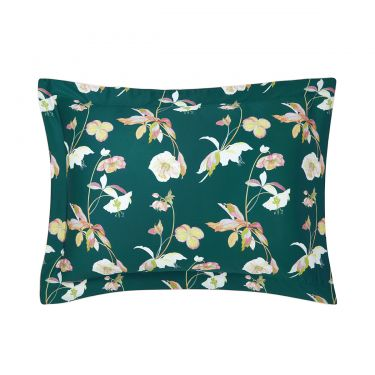 Yves Delorme Miami Pillowcases
