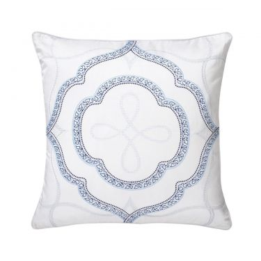 Odyssee Cushion Cover