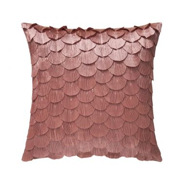 Ombelle Cushion Covers