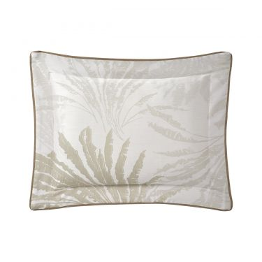 Yves Delorme Palmea Pillowcases