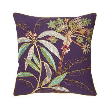 Palmea Cushion Cover