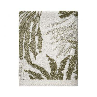 Yves Delorme Palmea Towels