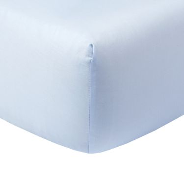 Yves Delorme Palmes Fitted Sheets