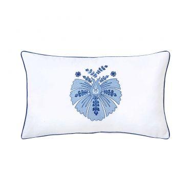 Palmes Cushion Cover