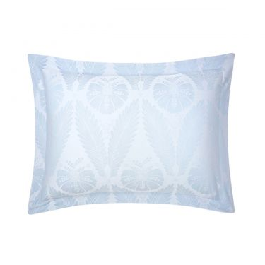 Yves Delorme Palmes Pillowcases