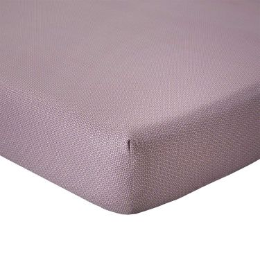 Yves Delorme Palmio Fitted Sheets