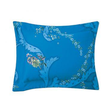 Yves Delorme Palmio Pillowcases