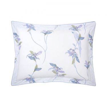 Yves Delorme Plumes Pillowcases