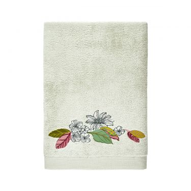 Yves Delorme Riviera Towels