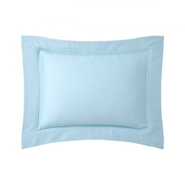 Triomphe Horizon Boudoir Pillowcase