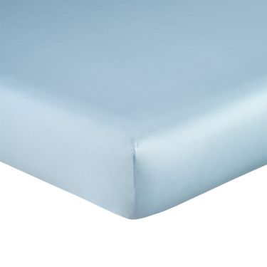 Yves Delorme Triomphe Horizon Fitted Sheets