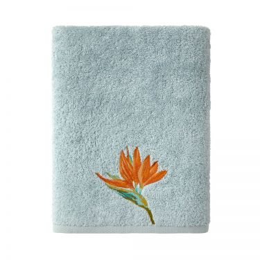 Yves Delorme Utopia Towels