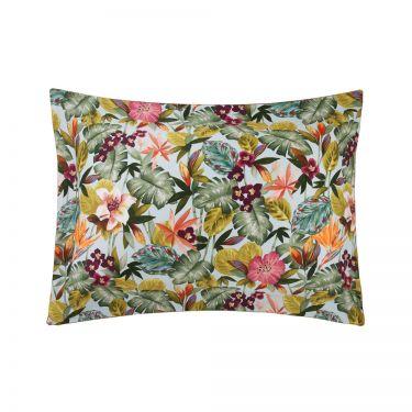 Yves Delorme Utopia Pillowcases