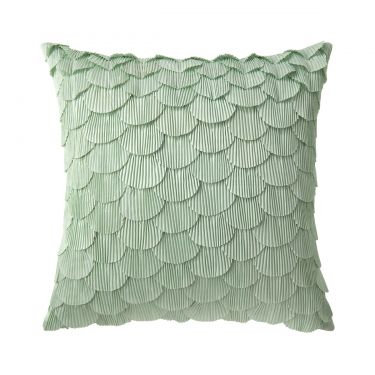 Ombelle Amande Cushion Cover