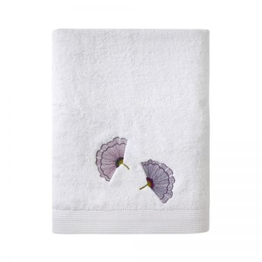Yves Delorme Epure Towels